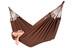 La Siesta Modesta - Hamaca - marrón